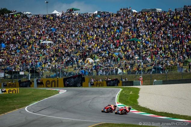 Sunday-Mugello-Italian-GP-MotoGP-Scott-Jones-13