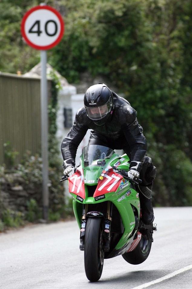 Supersport-Superstock-Ballaugh-Ballacrye-Isle-of-Man-TT-Richard-Mushet-10