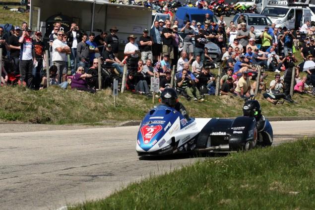 The-Bungalow-Supersport-TT-Zero-2013-Isle-of-Man-TT-Richard-Mushet-14