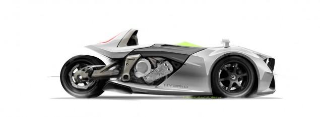 BMW-K1600GT-3-Wheeler-Nicolas Petit-04