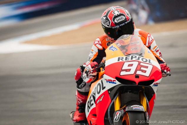 Friday-Laguna-Seca-US-GP-MotoGP-Scott-Jones-01