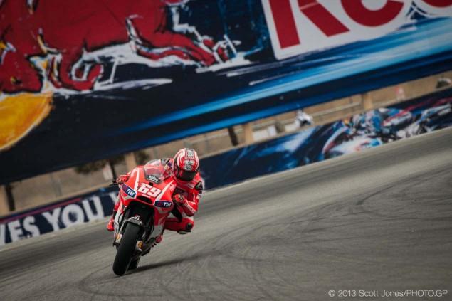 Friday-Laguna-Seca-US-GP-MotoGP-Scott-Jones-02