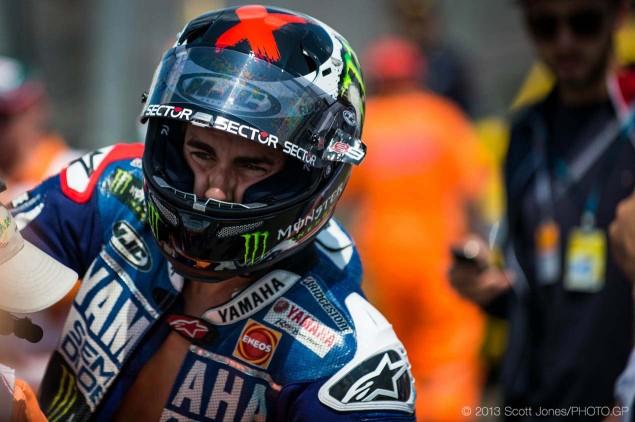 Friday-Sachsenring-German-GP-MotoGP-Scott-Jones-05
