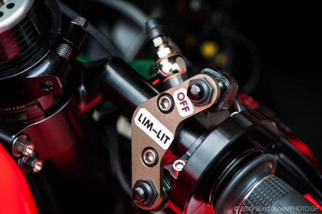 Friday-Sachsenring-German-GP-MotoGP-Scott-Jones-13