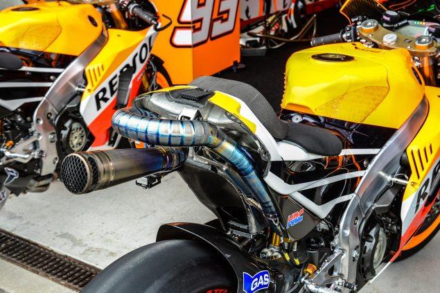 Honda-RC213V-MotoGP-Laguna-Seca-Jensen-Beeler-17