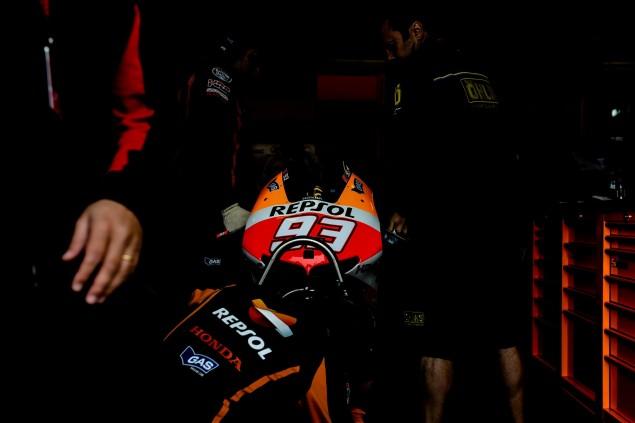 Honda-RC213V-MotoGP-Laguna-Seca-Jensen-Beeler-21