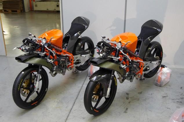KTM-RC250GP-Moto3-Production-Racer