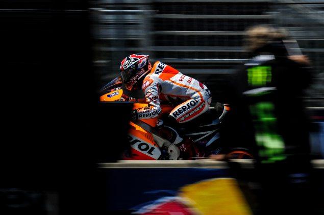 Marc-Marquez-MotoGP-Laguna-Seca-Jensen-Beeler-6
