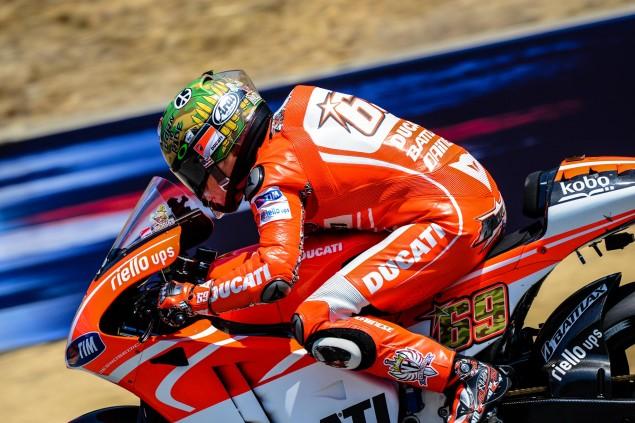 Nicky-Hayden-Laguna-Seca-MotoGP-Helmet-Jensen-Beeler-11