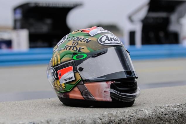 Nicky-Hayden-Laguna-Seca-MotoGP-Helmet-Jensen-Beeler-16