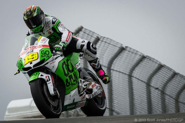 Saturday-Laguna-Seca-US-GP-MotoGP-Scott-Jones-05
