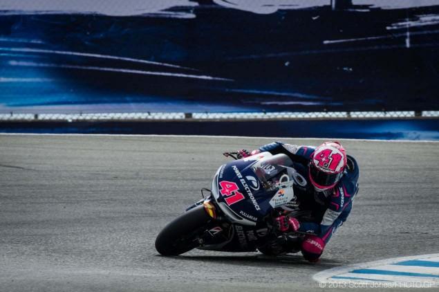 Saturday-Laguna-Seca-US-GP-MotoGP-Scott-Jones-07