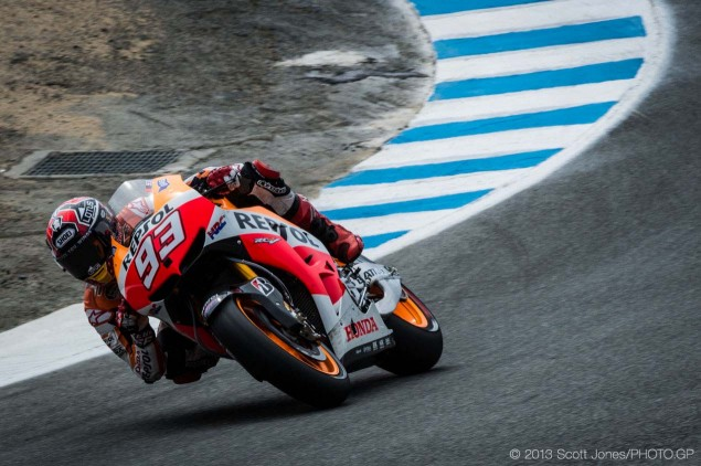 Saturday-Laguna-Seca-US-GP-MotoGP-Scott-Jones-09