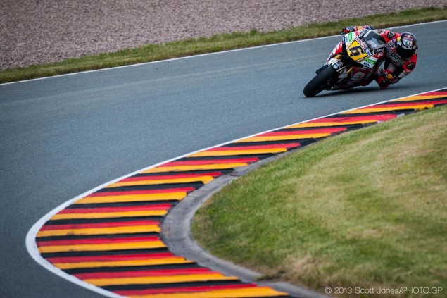 Saturday-Sachsenring-German-GP-MotoGP-Scott-Jones-04