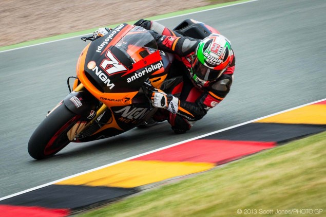 Saturday-Sachsenring-German-GP-MotoGP-Scott-Jones-06
