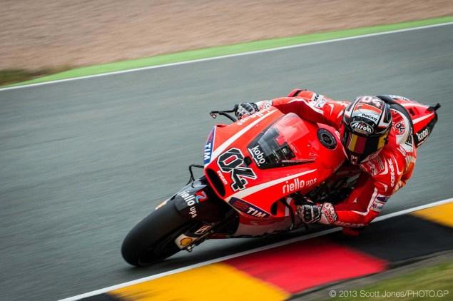 Saturday-Sachsenring-German-GP-MotoGP-Scott-Jones-07