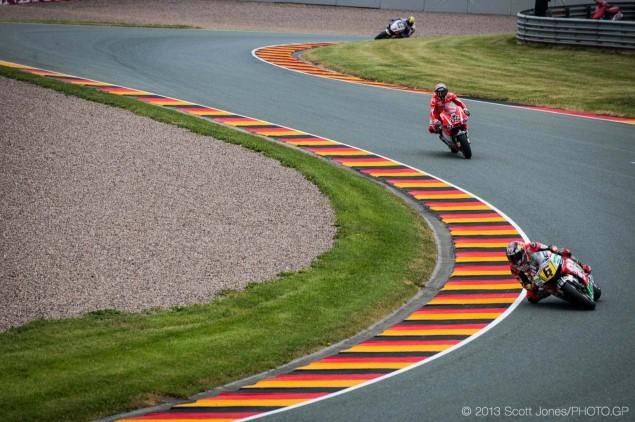 Saturday-Sachsenring-German-GP-MotoGP-Scott-Jones-08