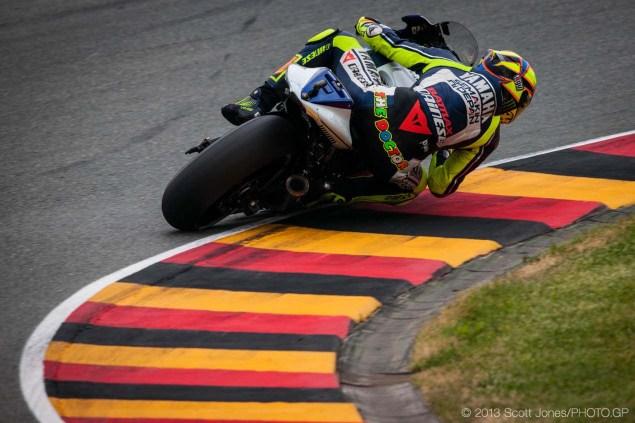 Saturday-Sachsenring-German-GP-MotoGP-Scott-Jones-11