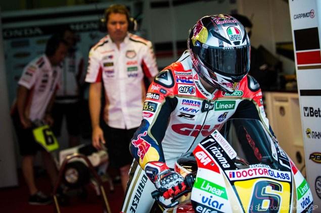 Saturday-Sachsenring-German-GP-MotoGP-Scott-Jones-12