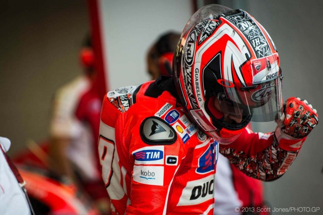 Saturday-Sachsenring-German-GP-MotoGP-Scott-Jones-13