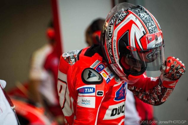 Saturday-Sachsenring-German-GP-MotoGP-Scott-Jones-13