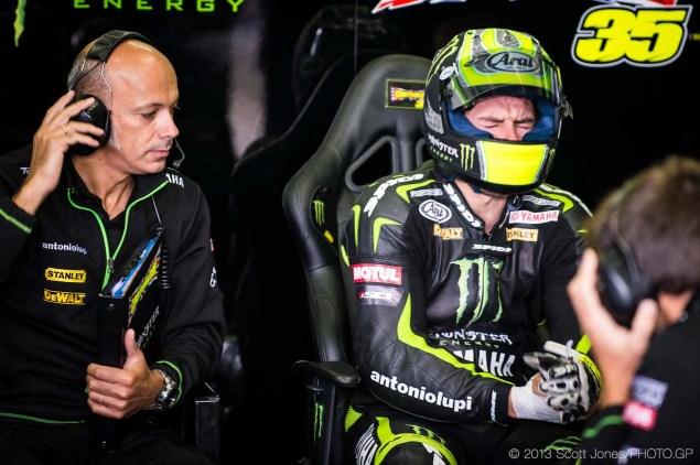 Saturday-Sachsenring-German-GP-MotoGP-Scott-Jones-15