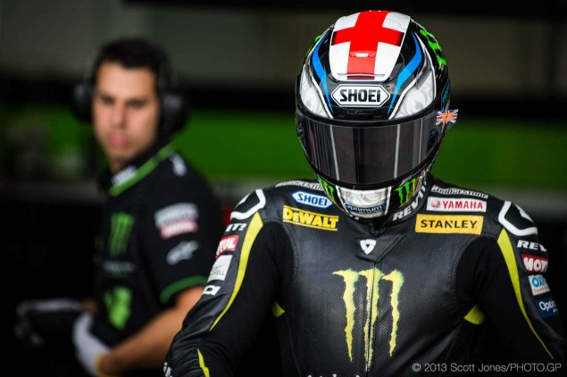 Saturday-Sachsenring-German-GP-MotoGP-Scott-Jones-17