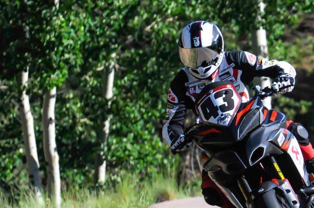 Spider-Grips-Ducati-2013-Pikes-Peak-PPIHC-Jensen-Beeler-19