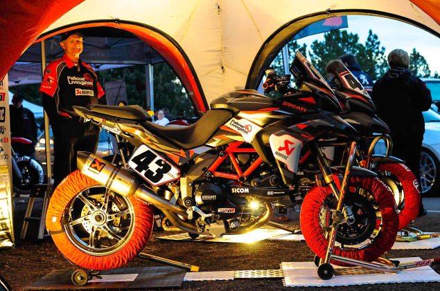 Spider-Grips-Ducati-Multistrada-1200-S-Pikes-Peak-race-bike-03