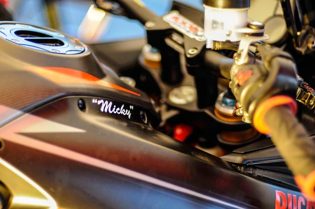 Spider-Grips-Ducati-Multistrada-1200-S-Pikes-Peak-race-bike-06