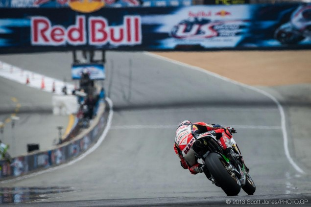 Stefan-Bradl-Pole-position-MotoGP-Laguna-Seca-Scott-Jones