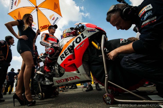 Sunday-German-GP-Sachsenring-MotoGP-Scott-Jones-11