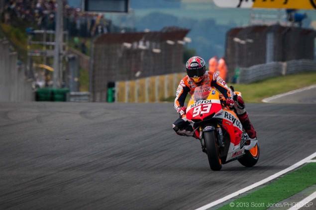 Sunday-German-GP-Sachsenring-MotoGP-Scott-Jones-14