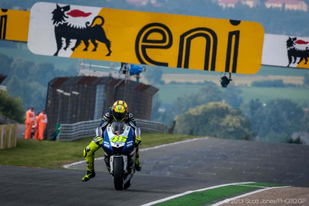 Sunday-German-GP-Sachsenring-MotoGP-Scott-Jones-15