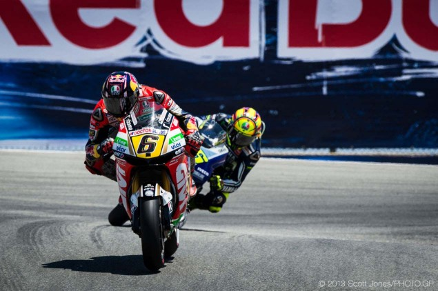 Sunday-Laguna-Seca-US-GP-MotoGP-Scott-Jones-11