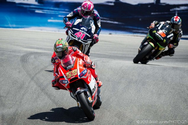 Sunday-Laguna-Seca-US-GP-MotoGP-Scott-Jones-12