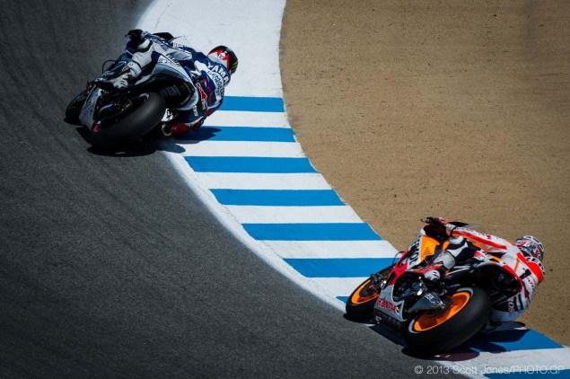 Sunday-Laguna-Seca-US-GP-MotoGP-Scott-Jones-13