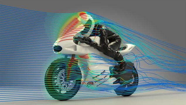Taylormade-Carbon2-moto2-race-bike-07