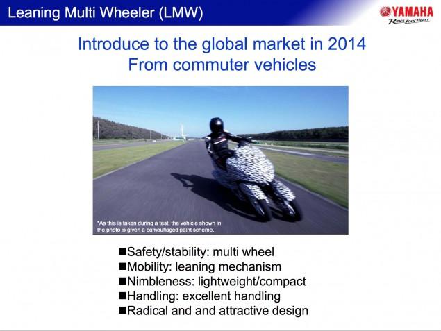 Yamaha-LMW-Leaning-Multi-Wheeler-presentation-02