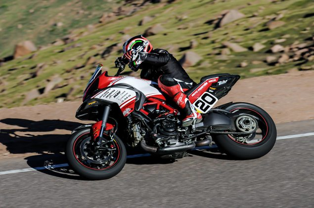 bruno-langlois-ducati-pikes-peak-international-hill-climb