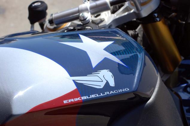 erik-buell-racing-america