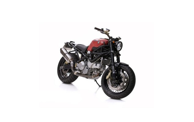 Ducati-Scrambler-render