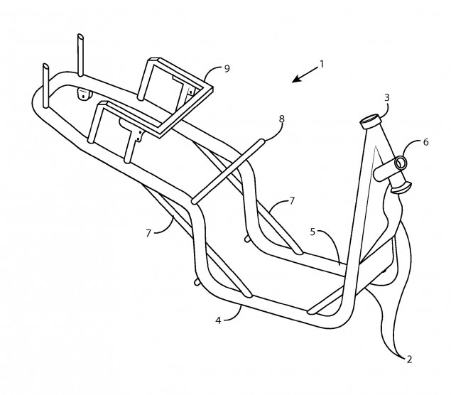 Erik-Buell-Racing-hybrid-motorcycle-patent-03