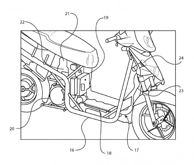 Erik-Buell-Racing-hybrid-motorcycle-patent-04