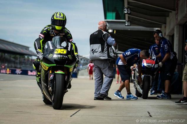 Friday-Indianapolis-GP-MotoGP-Scott-Jones-16