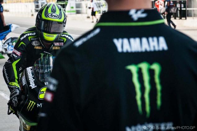 Friday-Silverstone-British-GP-MotoGP-Scott-Jones-01