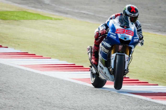 Friday-Silverstone-British-GP-MotoGP-Scott-Jones-04