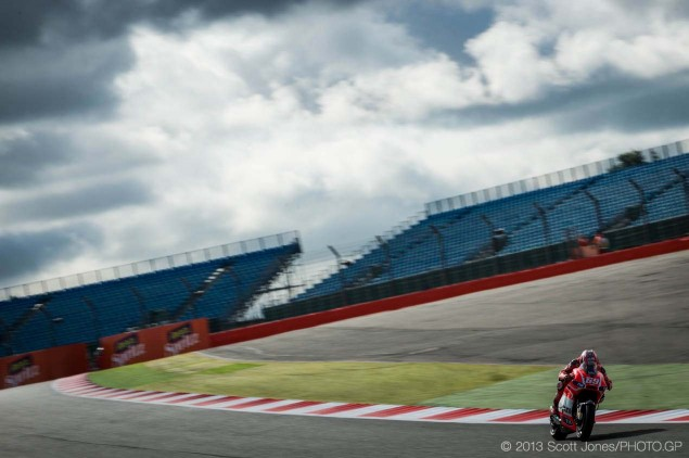 Friday-Silverstone-British-GP-MotoGP-Scott-Jones-06