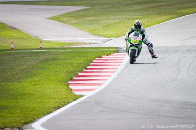 Friday-Silverstone-British-GP-MotoGP-Scott-Jones-12