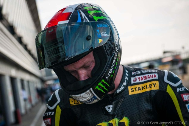 Friday-Silverstone-British-GP-MotoGP-Scott-Jones-14
